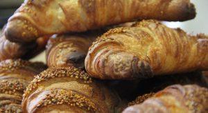 パン工房ヤムヤム「食乱小麦パン」