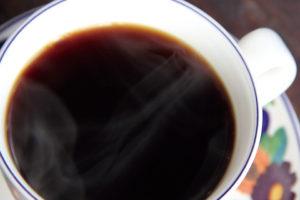 パティスリークリアン 紅茶や珈琲がとっても美味しい!